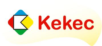 kekec_rs